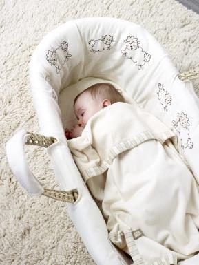 natures_purest_SLEEPY_SHEEPY_moses_basket_sleeping_baby_1_big