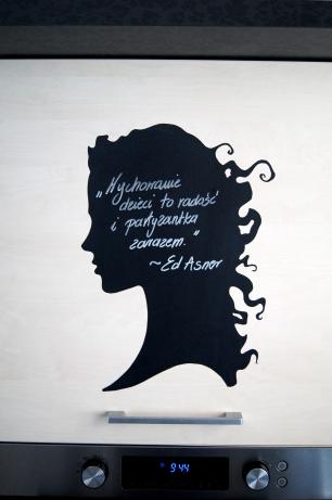 Lady Przypominajka i cała prawda o macierzyństwie