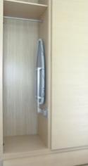 http://allegro.pl/nowosc-deska-do-prasowania-do-zabudowy-w-szafie-i6351839467.html