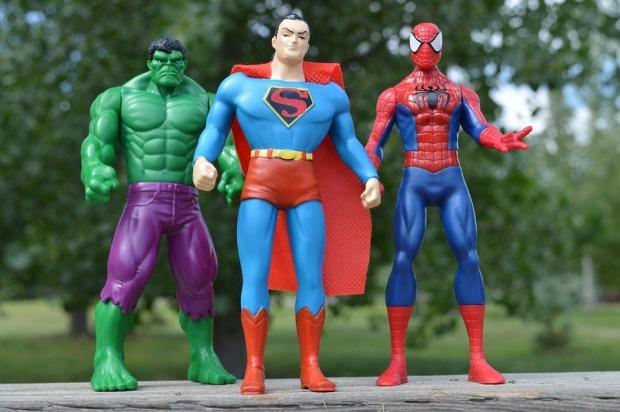 superheroes-1560256_960_720
